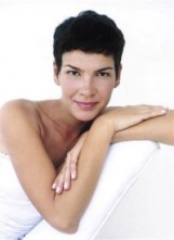Sheila Zanesco