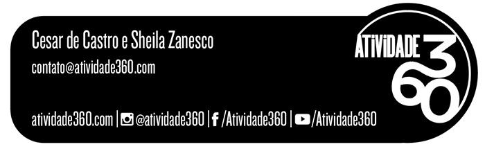 360-assinatura-contato-1