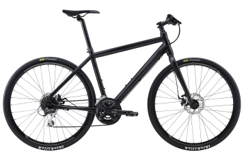 cannondale-bad-boy-9-2014-hybrid-bike