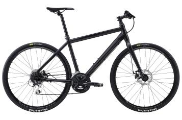 cannondale-bad-boy-9-2014-hybrid-bike