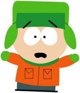 personagem-kyle-broflovski