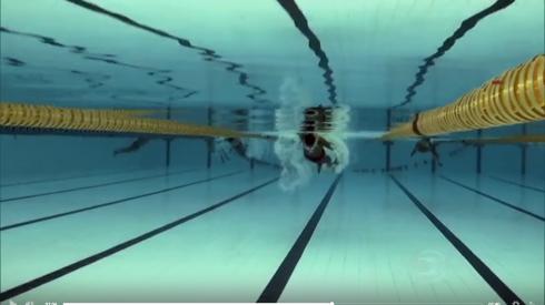 piscina dia competição 6