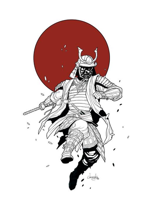 samurai_watanabe_500