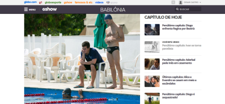 babilonia-piscina-ivan-diogo-wagner