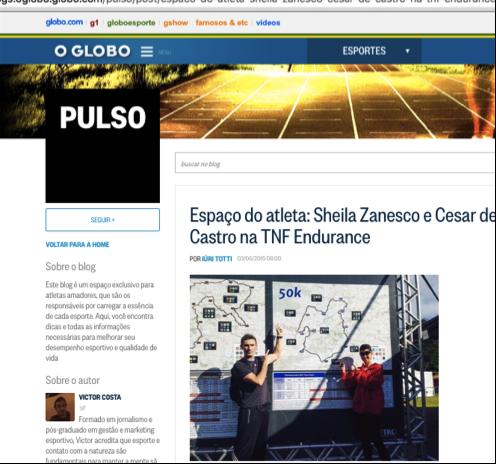 blogopulso