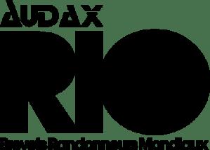audax_2013 menor