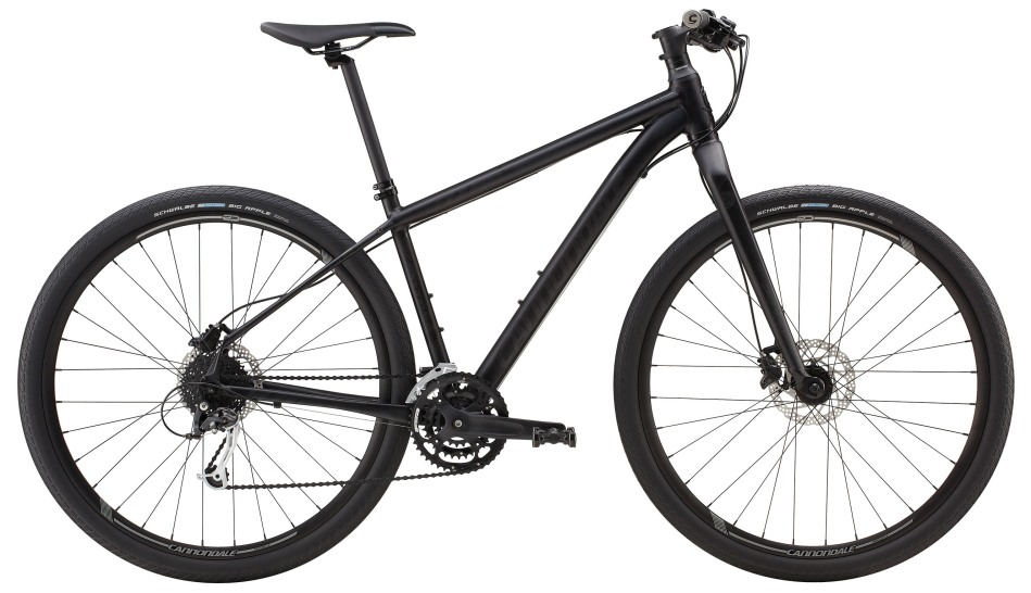 cannondale_bad_boy_29er_2014_1376480024