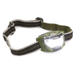 headlamp energizer