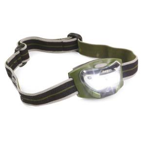 headlamp energizer