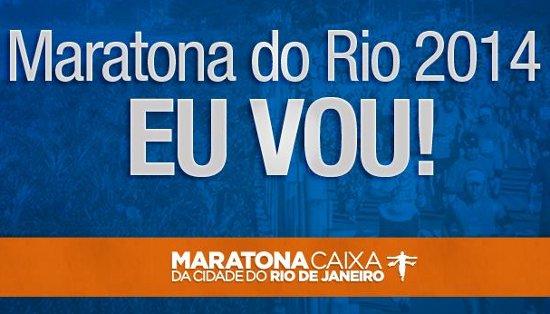 blog_maratona_rio_2014_inscricoes
