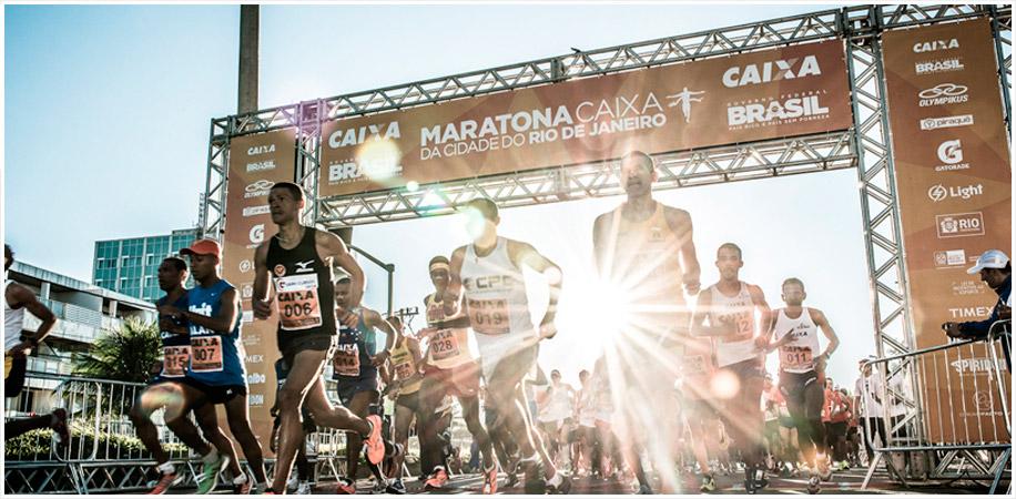 Maratona-Caixa-do-Rio-de-Janeiro