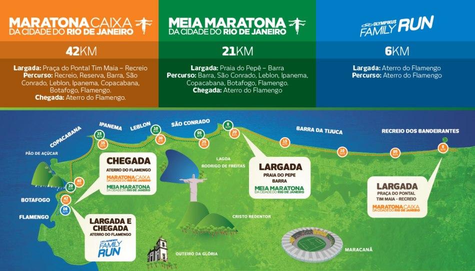 maratonario1