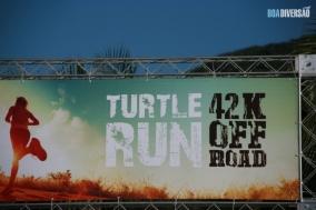 turtle_run_07_09_2014_171037_1676
