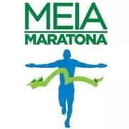 xmeia-maratona-caixa-da-cidade-do-rio-de-janeiro-rio-de-janeiro.jpg.pagespeed.ic.PE0aKL3eX3