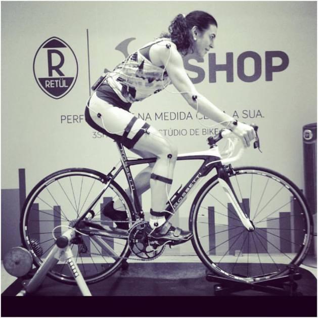 bikefit_zeze