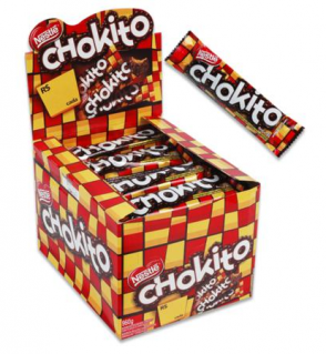 chokito-caixa-display