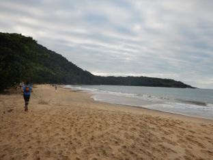 praias28_praia1