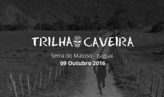blog_revezamento_trilhas_praias_caveira_2016