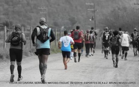 Foto: Bruno Neves Lopes Esportes de A a Z