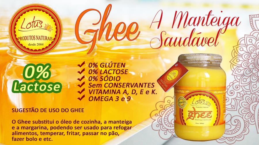 ghee-lotus
