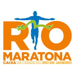 mratona-do-rio