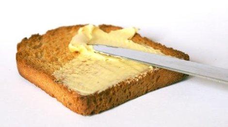 pa%cc%83o-com-manteiga