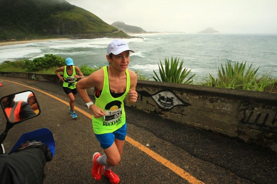 maratona_fem
