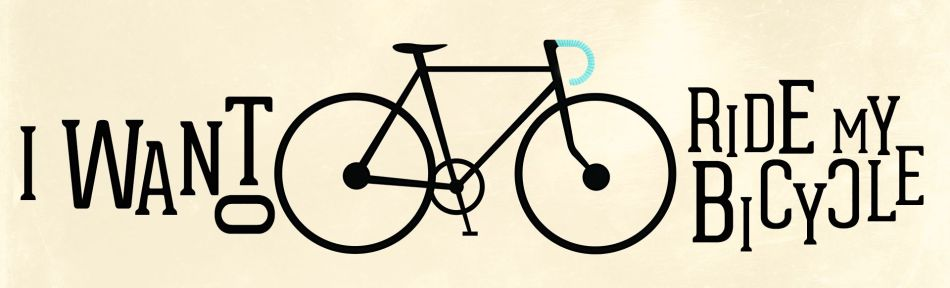 i_want_to_ride_my_bicycle