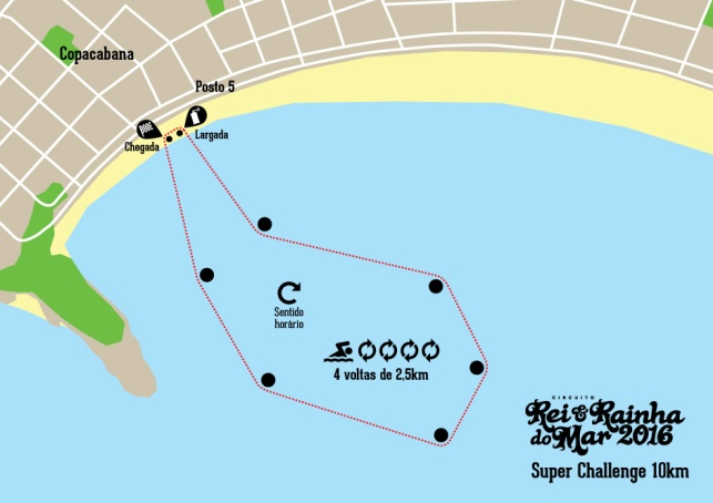percurso-super-challenge-10k-rei-e-rainha-10-12-2016-edicao-1
