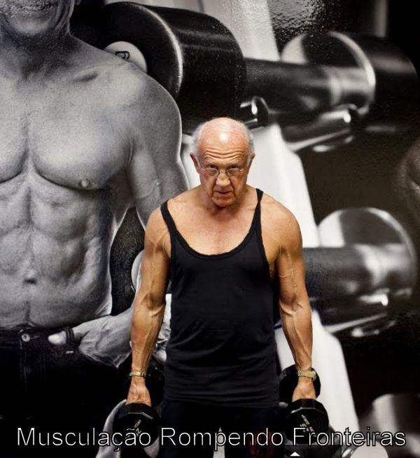 musculacao-rompendo-fronteiras