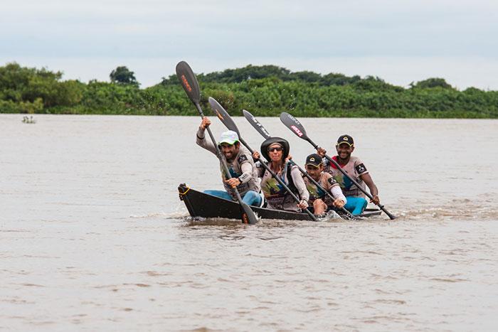 arwc_pantanal2015-3267
