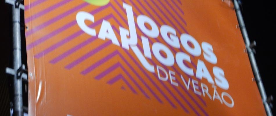 Corrida_Oi_Jogos_Cariocas_de_Verao_2017