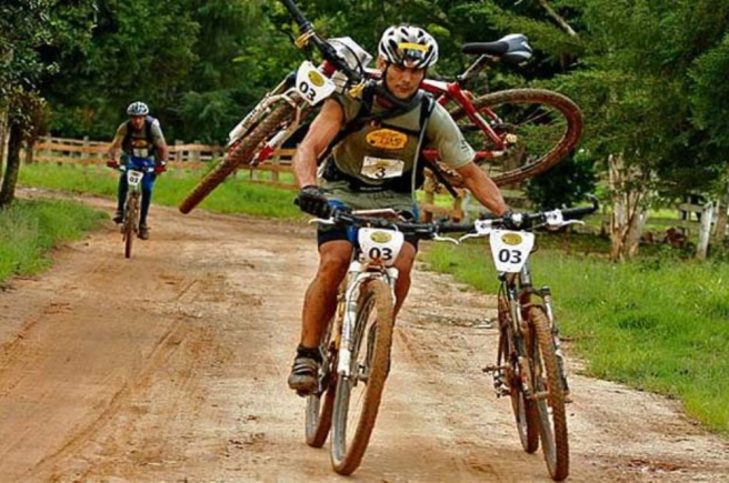 grande-corrida_de_aventuras_26062012