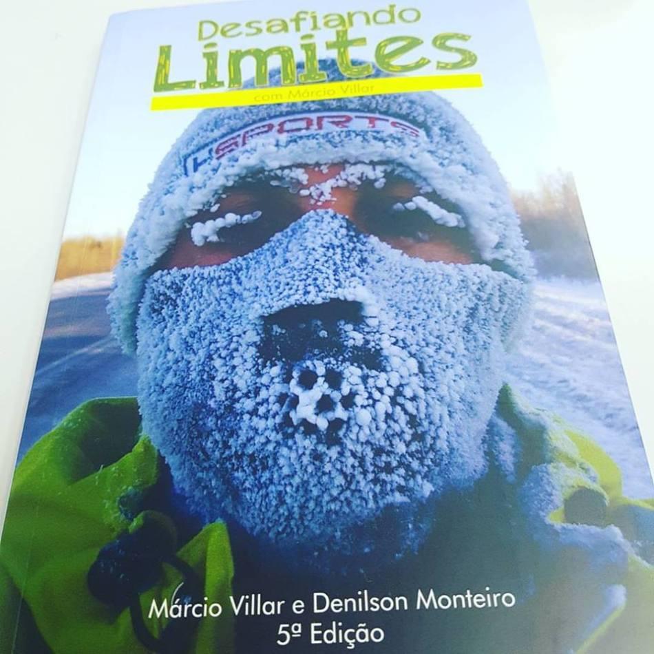 livro_marcio_villar.jpg