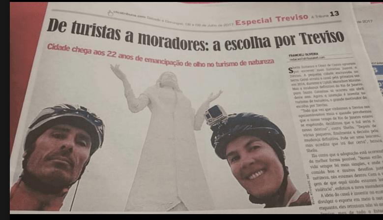 Jornal_ATribuna