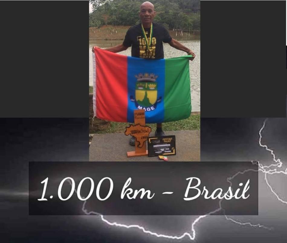 sergiocordeiro_1000km