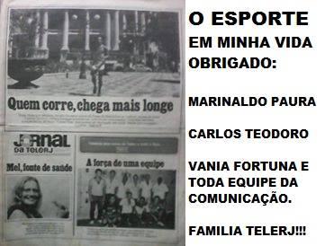 sergiocordeiro_jornal