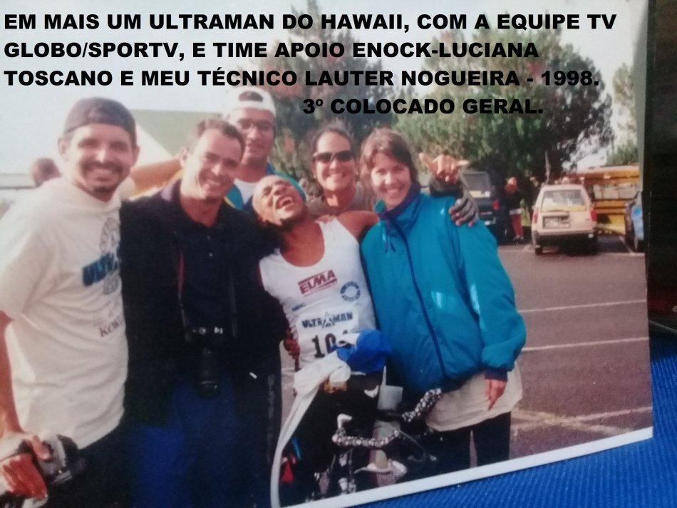 SergioCordeiro_sporttvglobo